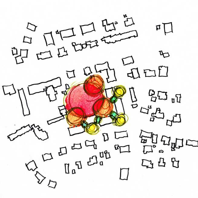 02_Begegnung-Genossenschaft